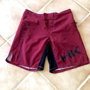Men's CrossFit Born Primitive Shorts